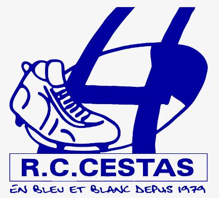 Portfolio du RCC